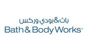 bath&body works coupon code