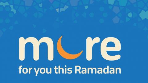 Ramadan Offers!