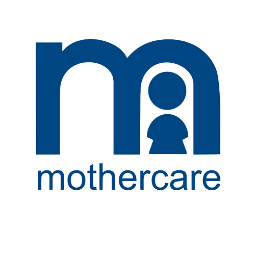 Mothercare Coupon