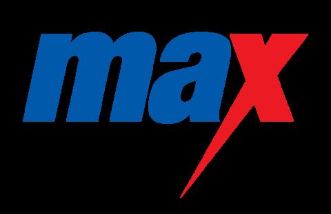 Max Fashions Code