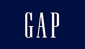 GAP UAE Discount Code