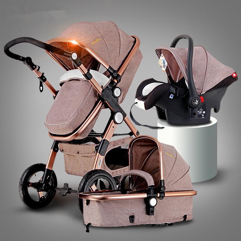Mamas & Papas Strollers