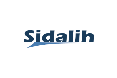 Sidalih Coupon code