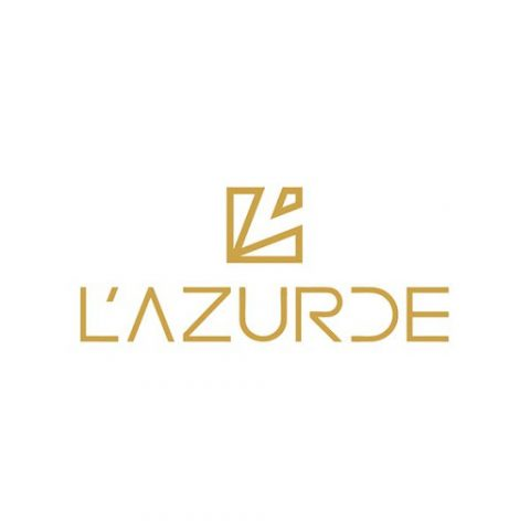 L'azurde coupon code